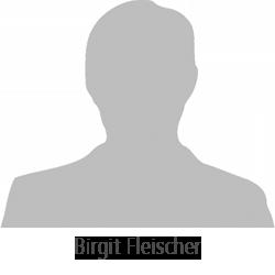 Birgit Fleischer