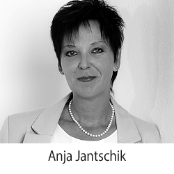Anja Jantschik