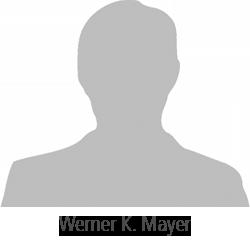 Werner K. Mayer