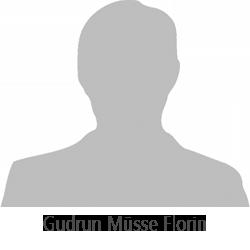 Gudrun Müsse Florin