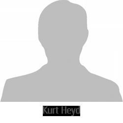 Kurt Heyd
