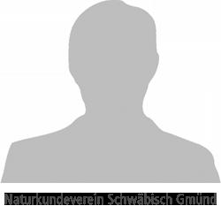 Naturkundeverein Schwäbisch Gmünd