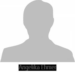Angelika Ehmer