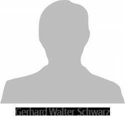 Gerhard Walter Schwarz