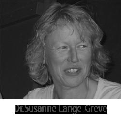 Susanne Lange-Greve