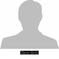 Theo Betz