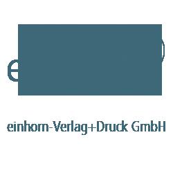 einhorn-Verlag+Druck GmbH