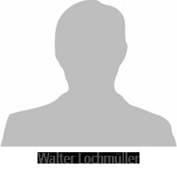 Walter Lochmüller