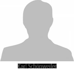Karl Schönweiler