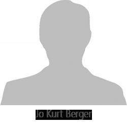 Jo-Kurt Berger