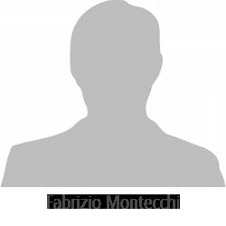 Fabrizio Montecchi