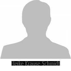 Heike Krause-Schmidt