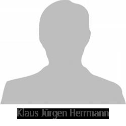 Klaus Jürgen Herrmann