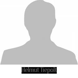 Helmut Tiepolt