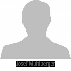 Josef Mühlberger