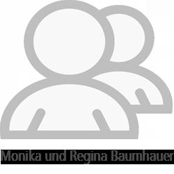 Monika und Regina Baumhauer
