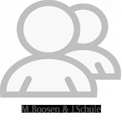 Monika Boosen & Johannes Schüle